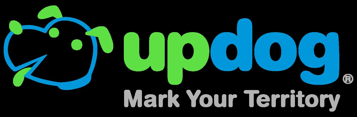 UpDog Business Superstore